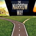 Why straight and narrow is a good thing…