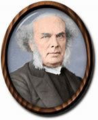 Horatius Bonar quotes, understanding grace and being notself-deceived.